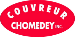 Couvreur Chomedey Inc